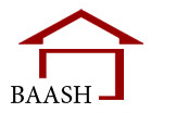 BAASH (baltimore area asoociation for supportive housing)